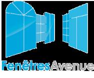 Fenetres Avenue